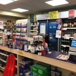 leasehold-convenience-store-for-sale-in-blaydon-newcastle