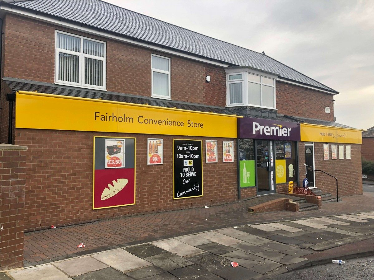 leasehold-convenience-store-for-sale-in-newcastle