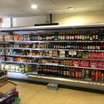 freehold-convenience-store-for-sale-in-gateshead
