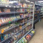 leasehold-convenience-store-business-for-sale-in-macclesfield
