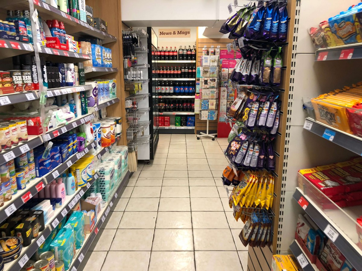 convenience-off-licence-business-for-sale-newcastle