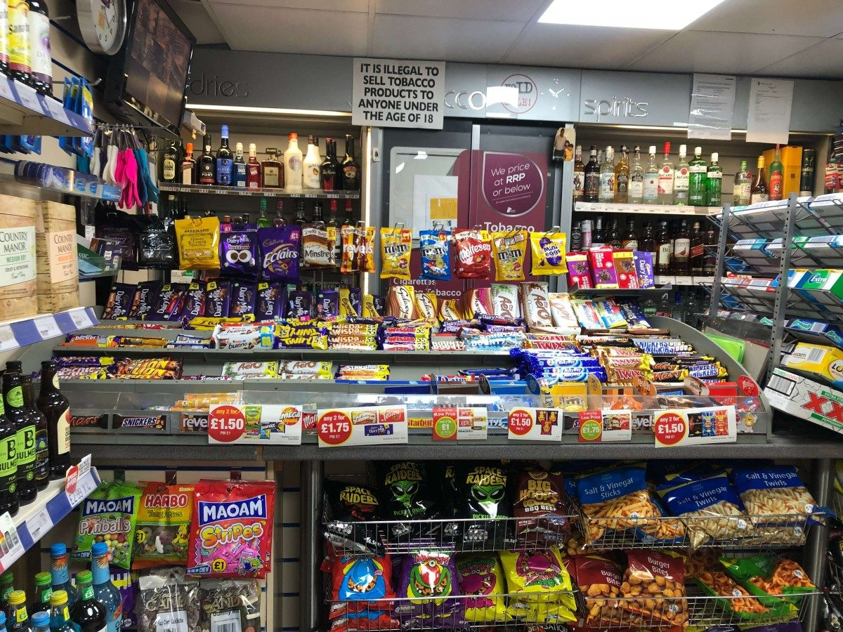 convenience-store-and-off-licence-south-shields