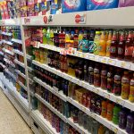 convenience-store-off-licence-business-for-sale-2-bed-accommodation-in-middlesbrough