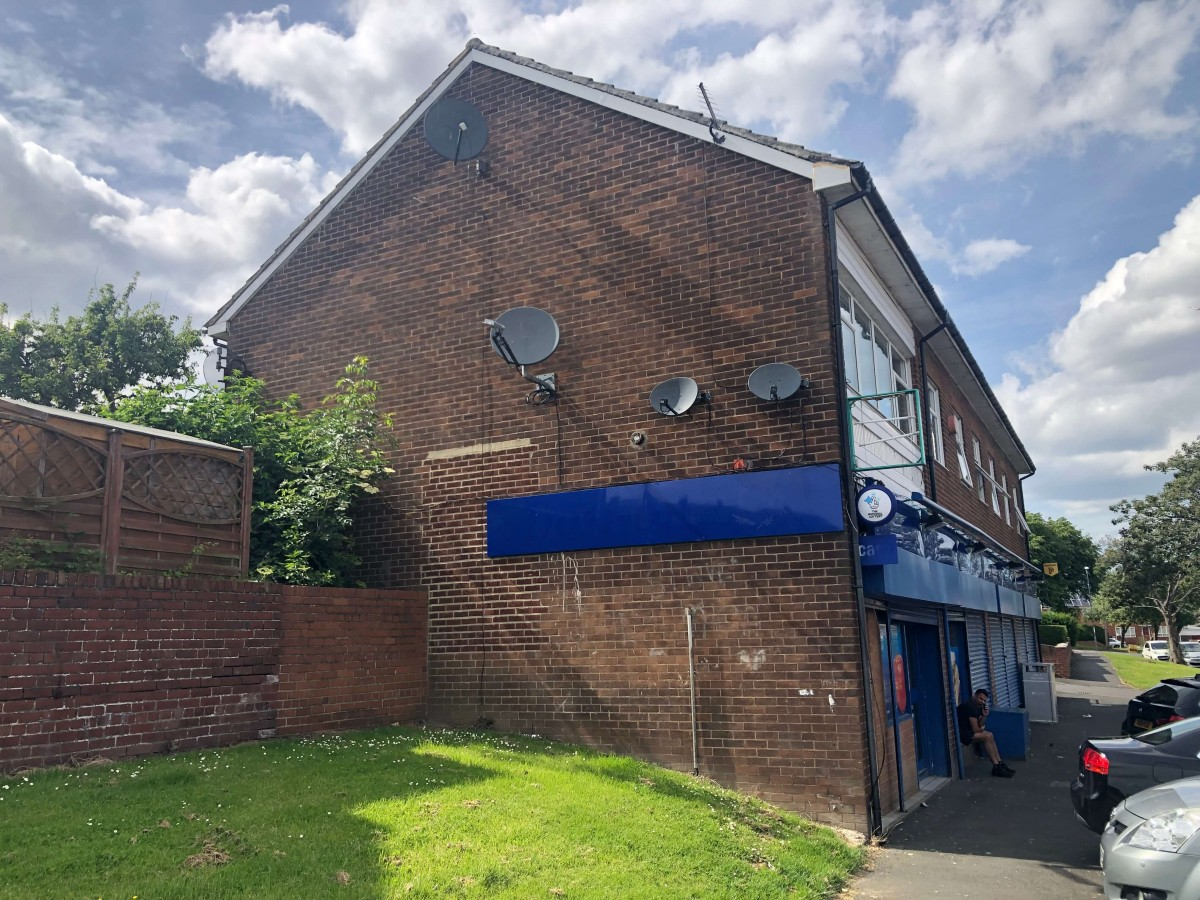 convenience-store-gateshead-business-for-sale