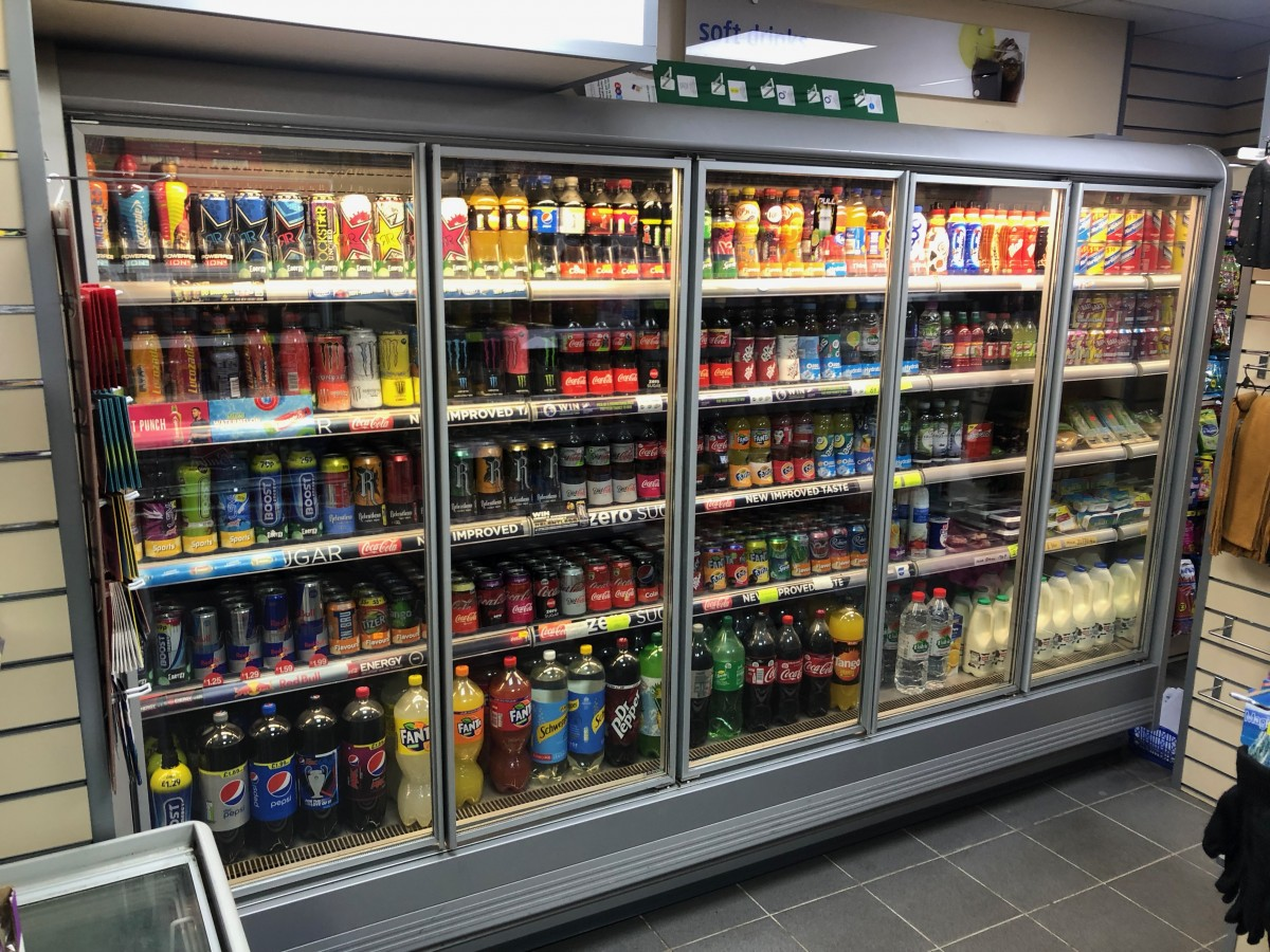 convenience-store-blaydon-on-tyne-business-for-sale