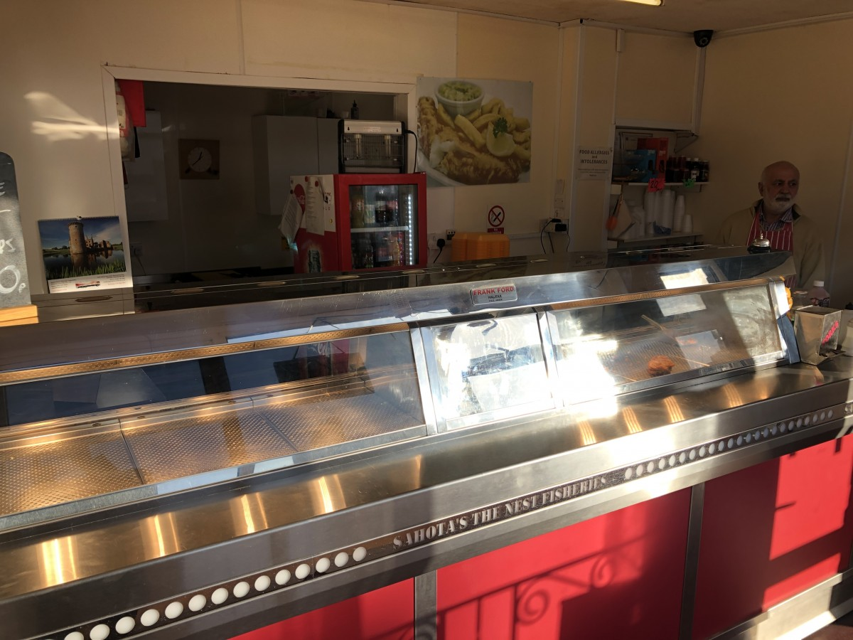 fish-and-chip-shop-business-for-sale-durham