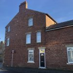 freehold-business-convenience-off-licence-for-sale-5-bed-property