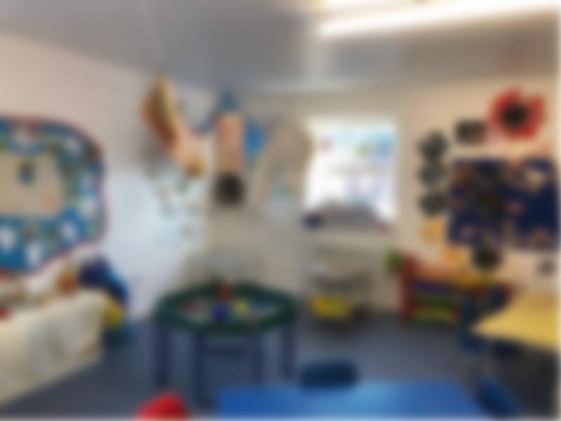 Children's Day Nursery (Pre-School)