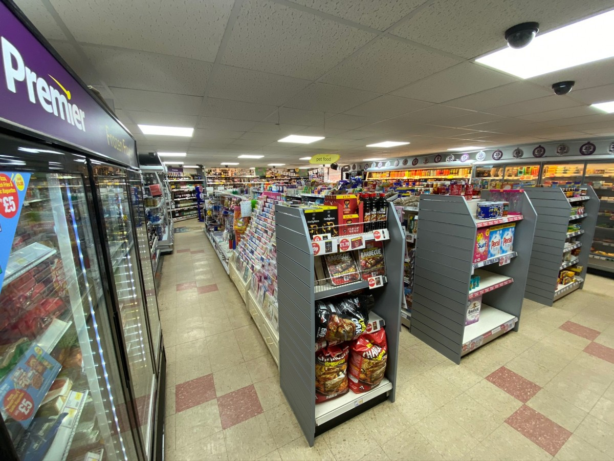 convenience-off-licence-washington-tyne-and-wear