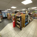 convenience-store-off-licence-store-for-sale-in-wallsend