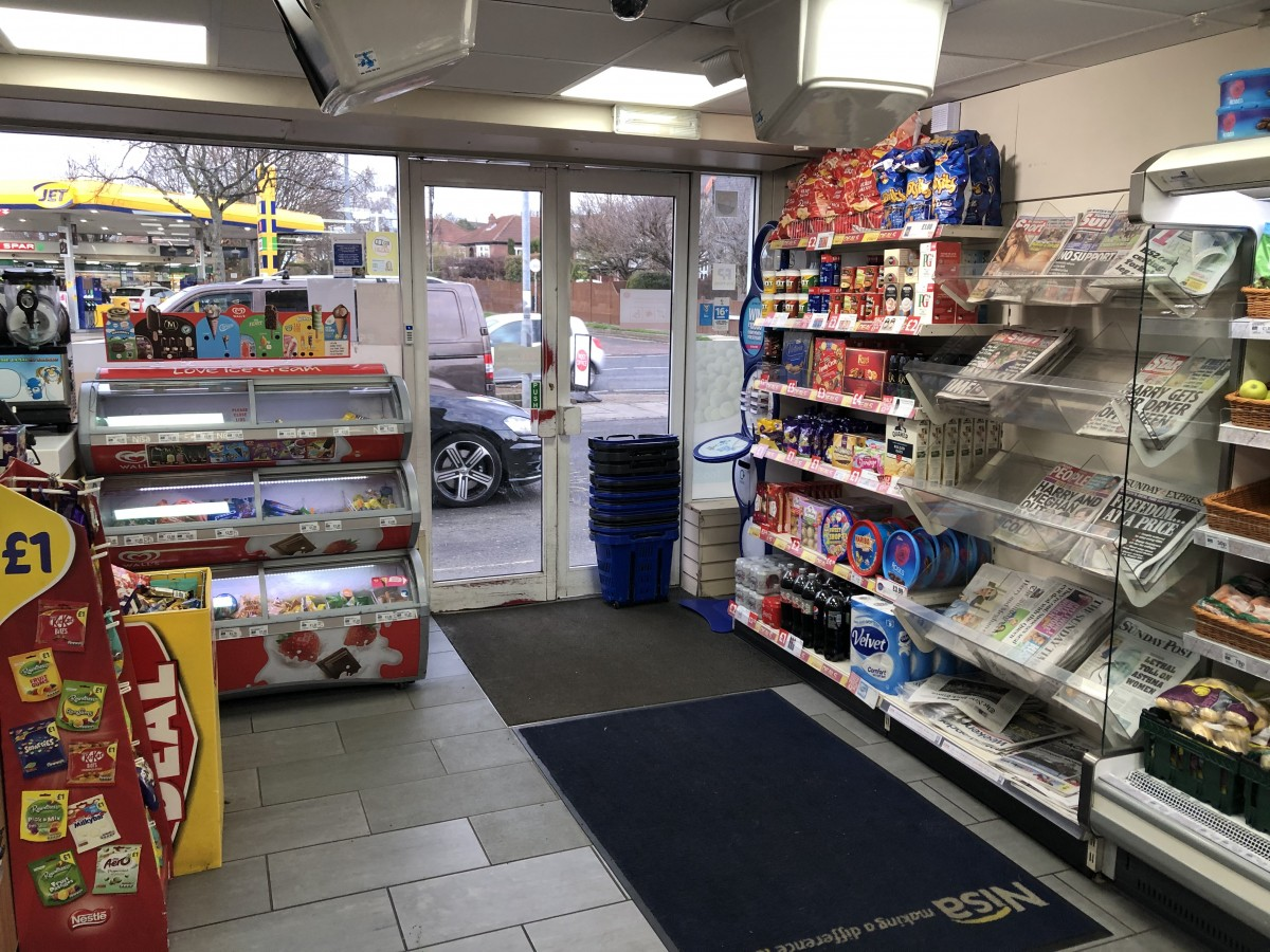 convenience-store-off-licence-sunderland