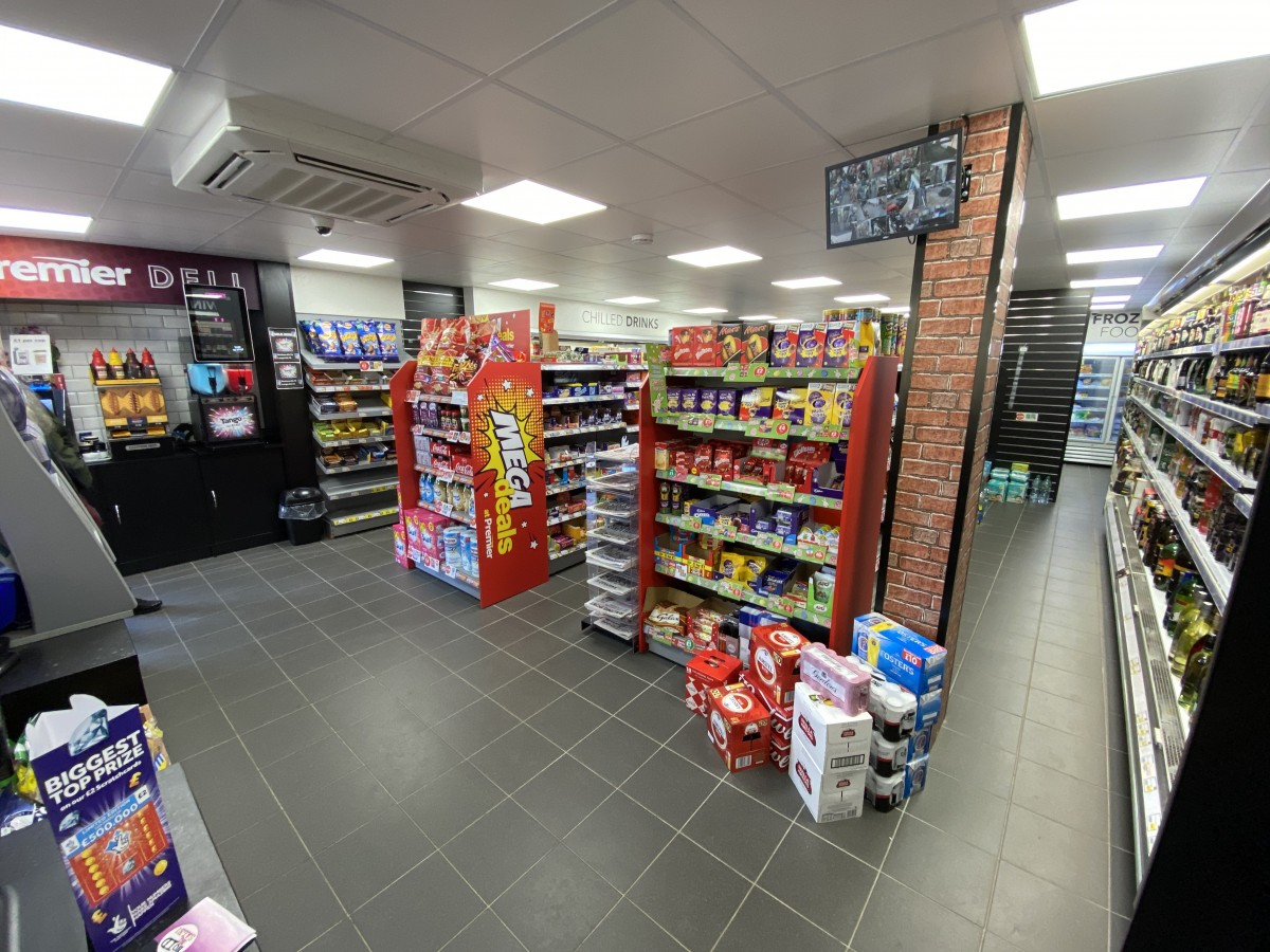 convenience-store-store-for-sale-tynemouth-north-shields