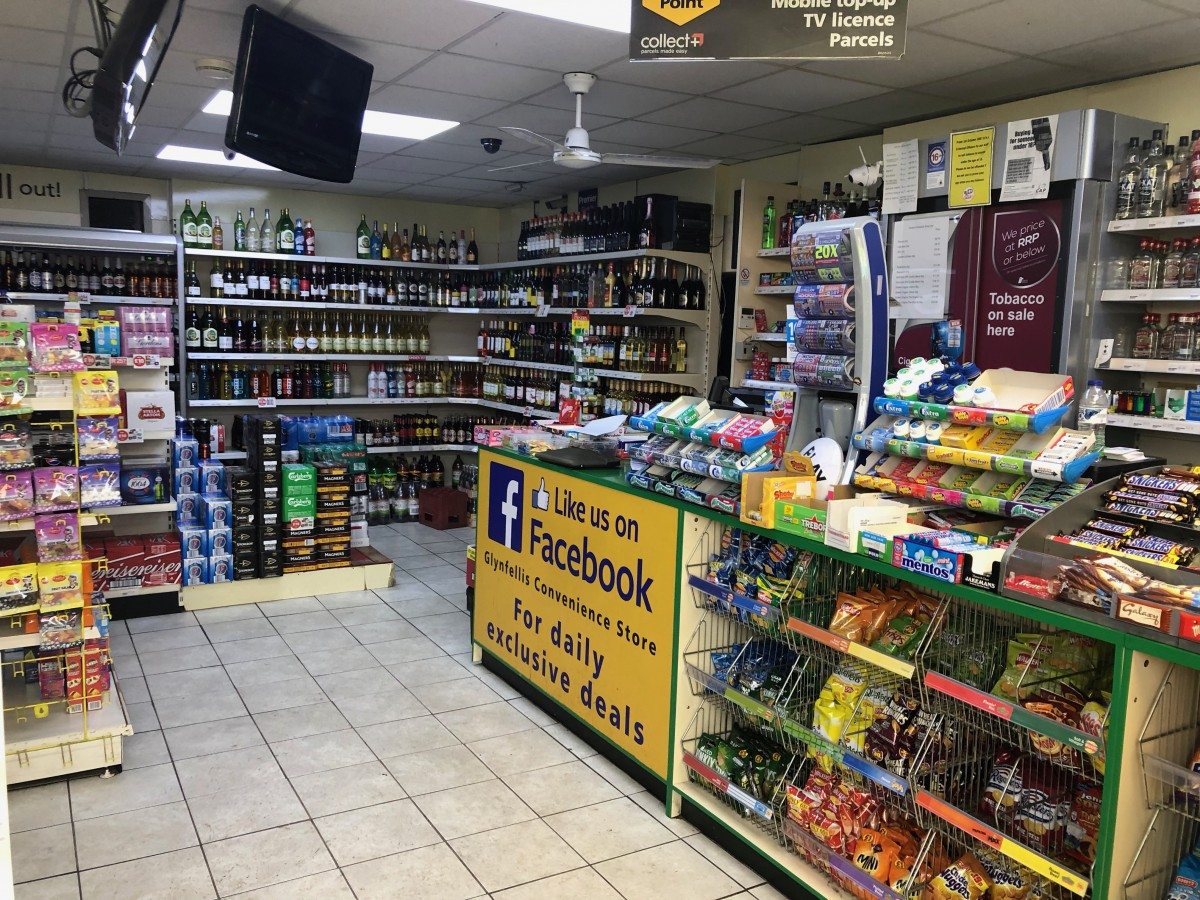 convenience-store-off-licence-store-for-sale-in-gateshead