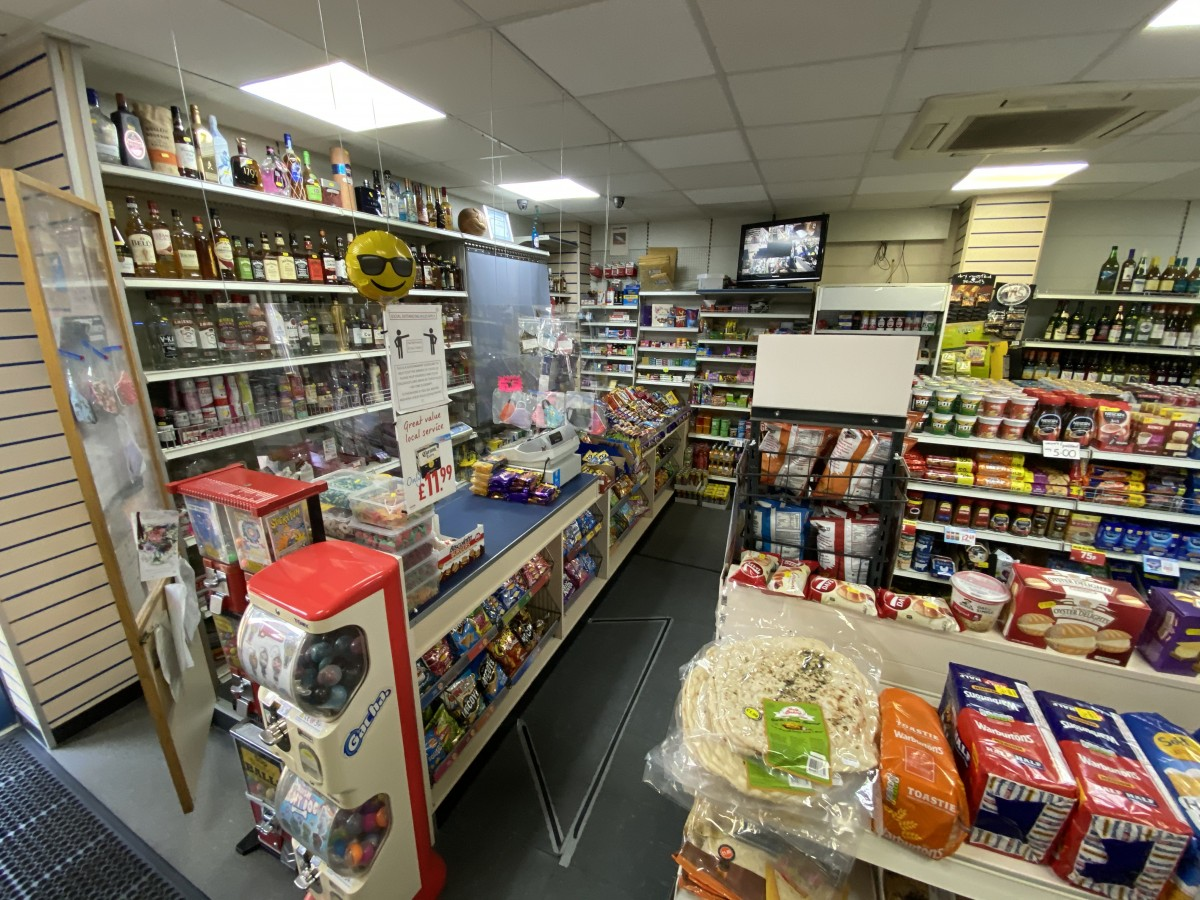 convenience-store-and-4-bed-property-for-sale-sunderland