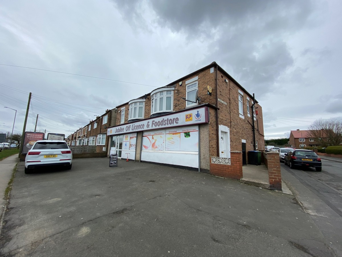 freehold-convenience-store-with-4-bedroom-property-for-sale-seaham