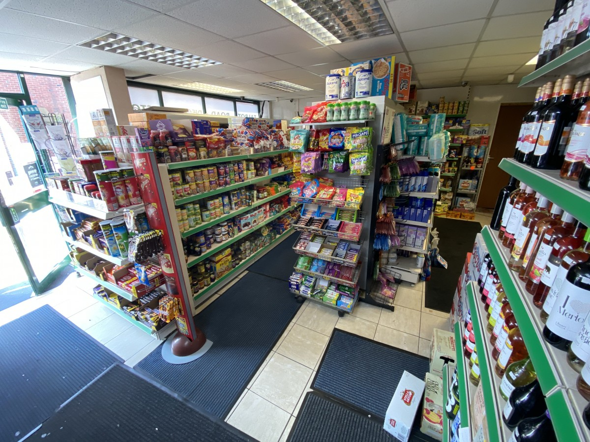 convenience-off-licence-store-for-sale-south-shields