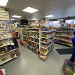 convenience-off-licence-store-for-sale-sunderland