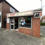 fish-and-chip-shop-for-sale-newcastle