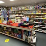 leasehold-convenience-store-for-sale-durham
