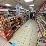 newsagent-off-licence-for-sale-sunderland