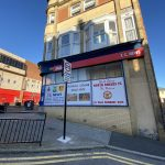 convenience-off-licence-store-for-sale-north-shields