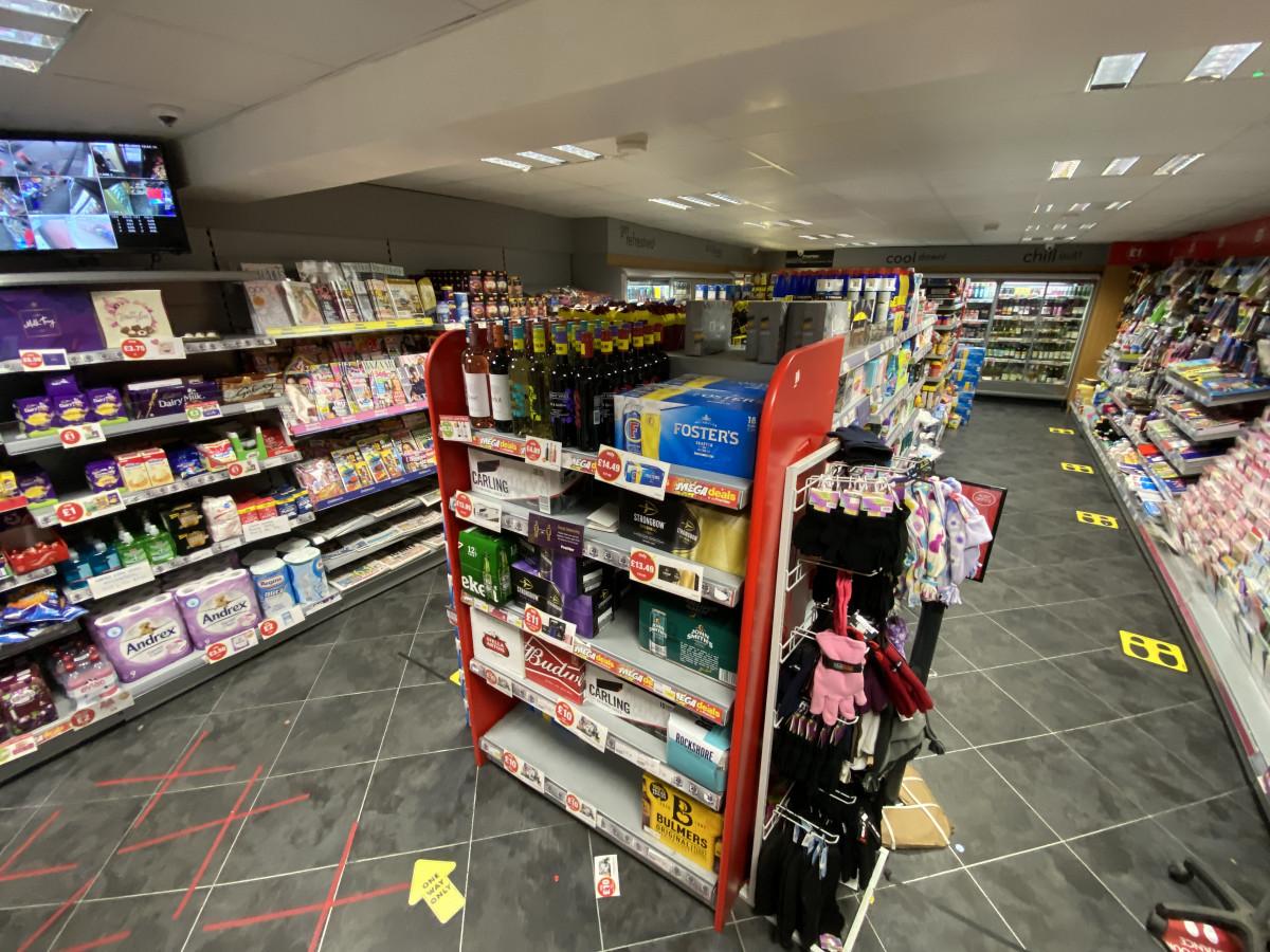 post-office-newsagent-off-licence-for-sale-sunderland
