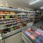 freehold-convenience-store-off-licence-for-sale-stockton-on-tees