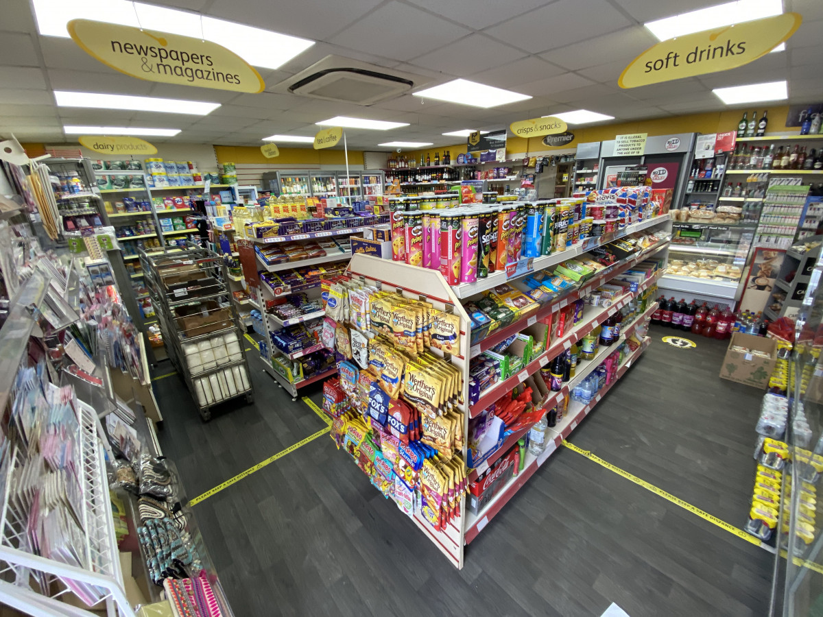 leasehold-convenience-off-licence-for-sale-sunderland