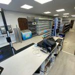 leasehold-empty-retail-unit-for-sale-sunderland