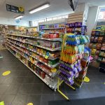 convenience-store-off-licence-2-bed-property-for-sale-sunderland