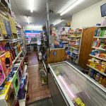 freehold-convenience-store-off-licence-4-bed-property-for-sale-sunderland