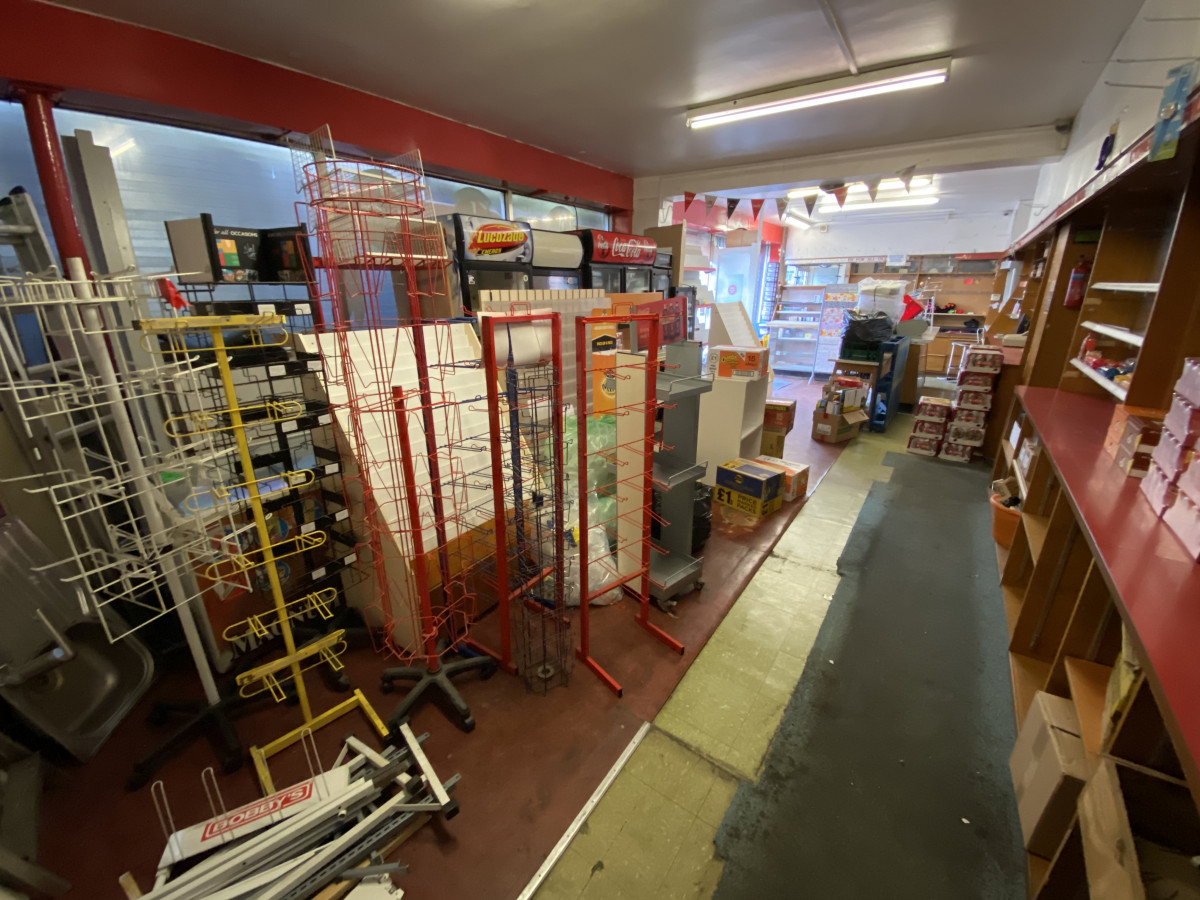 convenience-store-off-licence-for-sale-middlesbrough