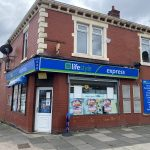 convenience-store-off-licence-for-sale-wallsend-newcastle