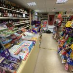 convenience-off-licence-leasehold-business-for-sale-blaydon-on-tyne