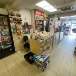 convenience-off-licence-leasehold-business-for-sale-wallsend