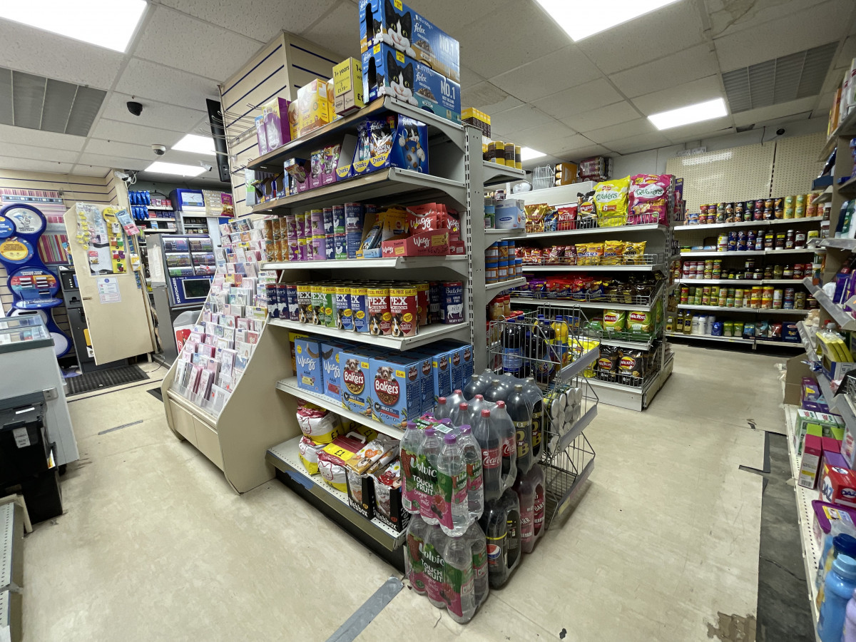 convenience-store-off-licence-leasehold-business-for-sale-south-shields