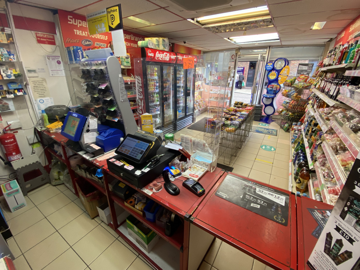 cigarettes-news-off-licence-freehold-business-with-three-bedroom-accommodation-for-sale-newton-aycliffe-durham