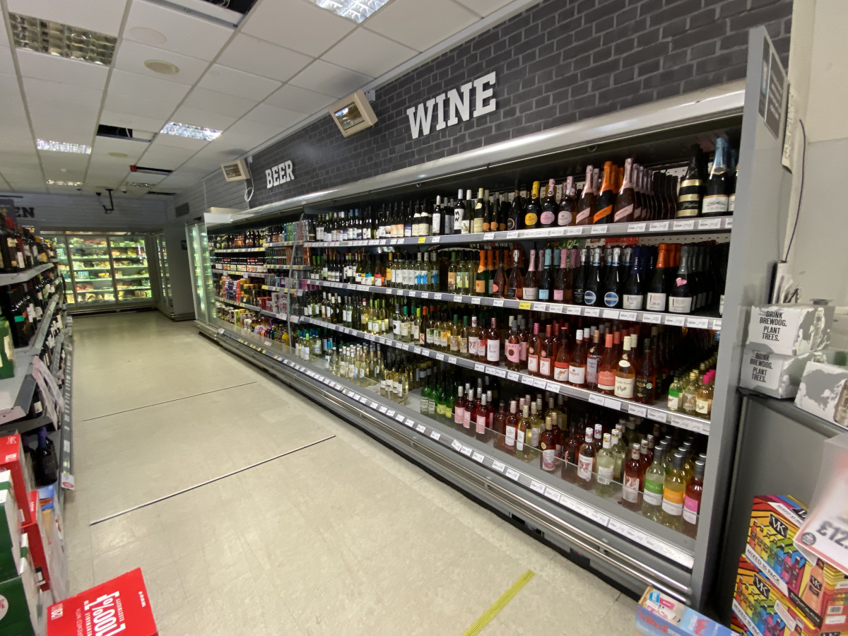 convenience-store-off-licence-leasehold-business-for-sale-newcastle