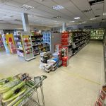 convenience-store-off-licence-leasehold-business-for-sale-newcastle-store-off-licence-leasehold-business-for-sale-sunderland