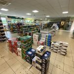 convenience-store-off-licence-leasehold-business-for-sale-sunderland